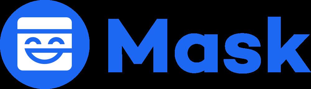 Mask Network Forum